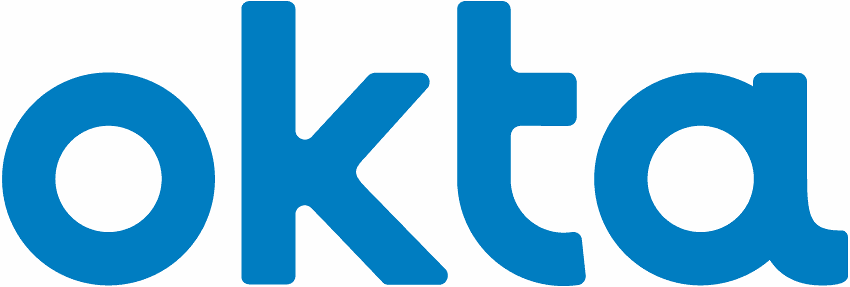 Okta Partner and Solution Provider