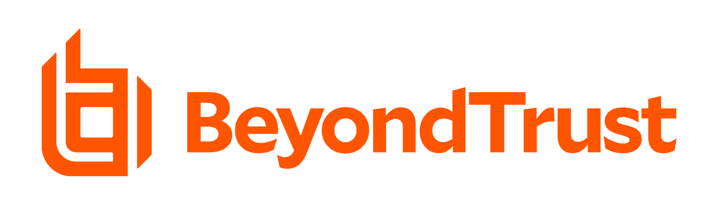 BeyondTrust Partner and Solution Provider