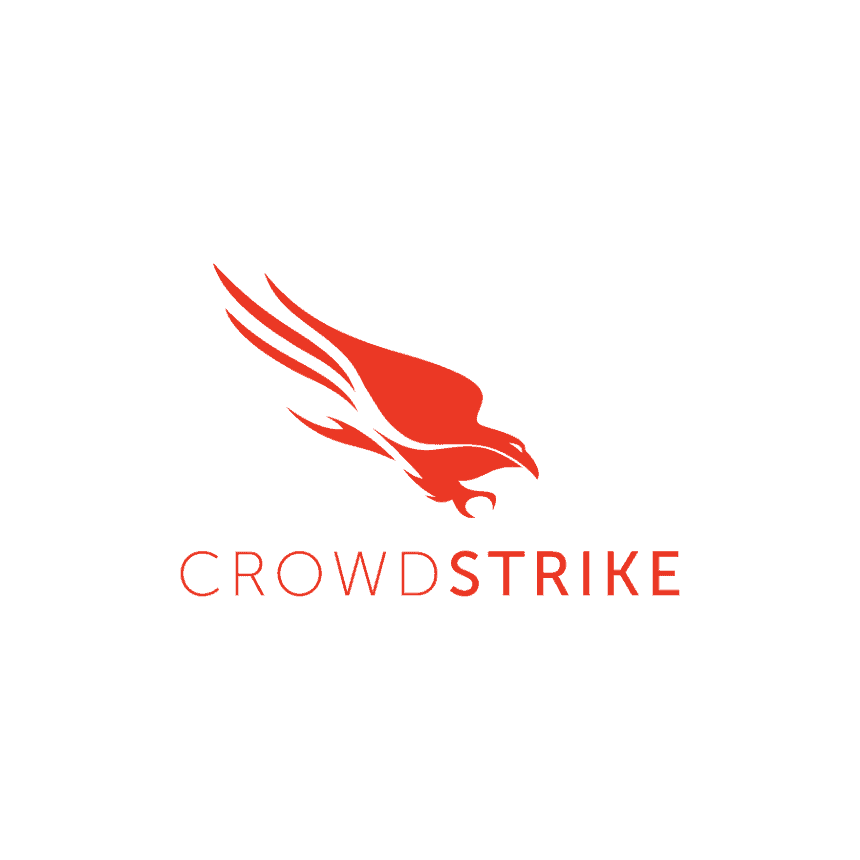 Sayers is a Crowdstrike Partner and Solution Provider