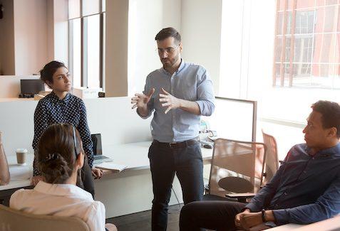 cybersecurity-team-planning-meeting